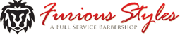 Furious Styles Barbershop - A Full Service Barbershop